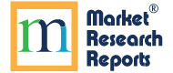 Market Research Reports, Inc.